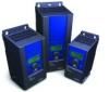 Преобразователь частоты Vacon 10 - Сверхкомпактность и надежность