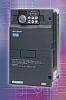 Частотные преобразователи. Серия FR-F 700