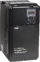 Серия K800