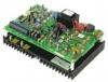 Control Techniques снимет с производства аналоговые привода