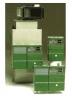 Mentor II - многофункциональный микропроцессорный привод постоянного тока для управления двигателями постоянного тока мощностью 7.5 : 750 кВт